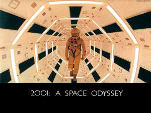2001_a_space_odyssey_wallpaper