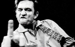 Top-Ten-Johnny-Cash-Albums