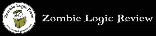 Zombie Logic Review