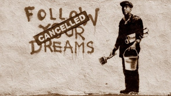 banksy-dreams_00349040-800x4501-734x412