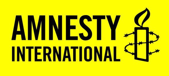 loring-amnesty-international-logo-17bn9g6