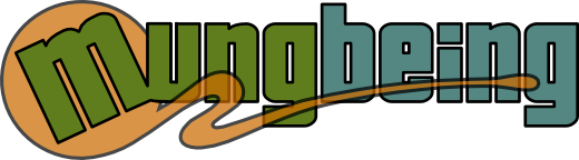 new_mungbeing_logo-issue_57