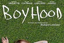 Femmehood: The Unexpected Feminist Subtext of Boyhood (Film Review) by Alison Ross