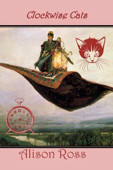 clockwise cats cover_Page_01.jpg.opt370x555o0,0s370x555