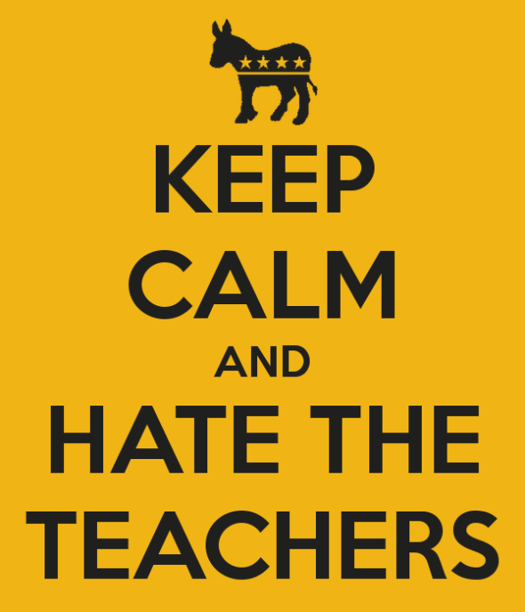 keep-calm-and-hate-the-teachers