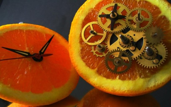 fruits-clocks-oranges-clockwork-orange-orange-fruit-101994028