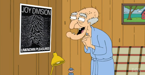 joy_division_wallpaper_by_xlostremedyx-d6j965a