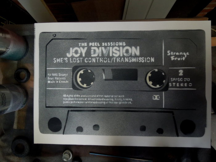 ode_to_joy_division___3_of_3_by_justdimi-d6ugr0x